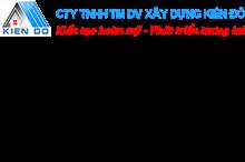 Công Ty TNHH Thương Mại Dịch Vụ Xây Dựng Kiến Đô