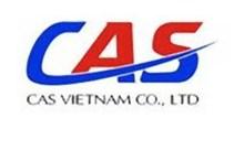 Công ty TNHH CAS Việt Nam