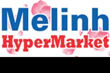 Mê Linh Hypermarket - Công Ty Cổ Phần Đại Siêu Thị Mê Linh Hypermarket