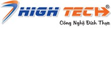 Hải Tính - Công Ty TNHH Thương Mại Dịch Vụ Công Nghệ Điện Tử Viễn Thông