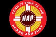 Cà Phê Hoàng Anh Phát - Công Ty TNHH Cà Phê Hoàng Anh Phát