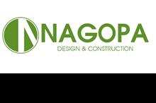 Công Ty TNHH Tư Vấn Đầu Tư Xây Dựng NAGOPA