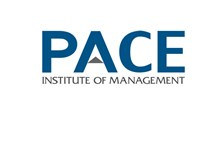 P.A.C.E - Công Ty TNHH P.A.C.E