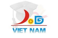 Văn Phòng Công Ty Cổ Phần Giáo Dục Việt Nam
