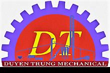Công Ty TNHH Duyên Trung