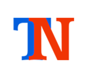 Công Ty TNHH MTV Thiết Bị Bảo Hộ Lao Động Tuyết Ngân