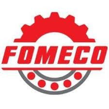 Phổ Yên - Công Ty Cổ Phần Cơ Khí Phổ Yên (FOMECO)