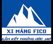 Fico Tây Ninh - Công Ty Cổ Phần Xi Măng Fico Tây Ninh