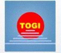 Togi - Công Ty Cổ Phần Bất Động Sản Togi