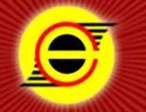 Công Ty Cổ Phần Tập Đoàn Etech Việt Nam