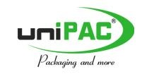 Công Ty TNHH Sản Xuất Unipac Vina