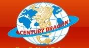 Rồng Thế Kỷ - Công Ty TNHH Thương Mại Du Lịch Dịch Vụ Rồng Thế Kỷ