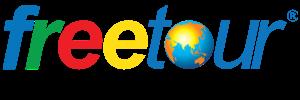 Công Ty CP Sự Kiện Du Lịch Tự Chọn (Freetour Vietnam)