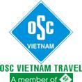 OSC Việt Nam Travel
