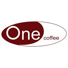 One Coffee - Công Ty CP Thịnh Thiên Phú - VPĐD Hà Nội