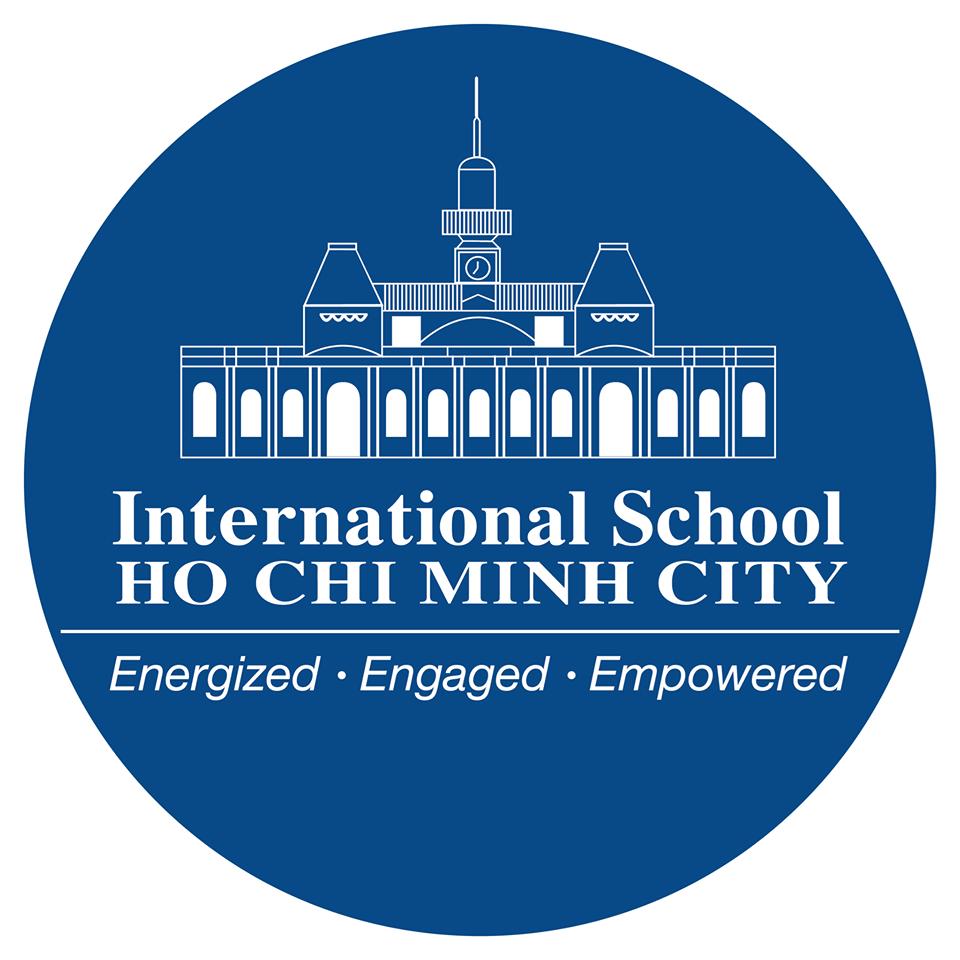 Trường Quốc Tế Tp. HCM