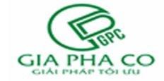 Gia Pha Co - Công ty TNHH Gia Pha Co