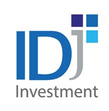 IDJ - Công Ty Cổ Phần Đầu Tư Tài Chính Quốc Tế & Phát Triển Doanh Nghiệp IDJ