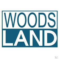 Woodsland - Công Ty Cổ Phần Woodsland