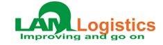PT Shipping Air Logistics Vietnam