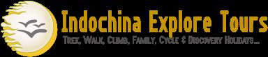Indochina Explore Tours