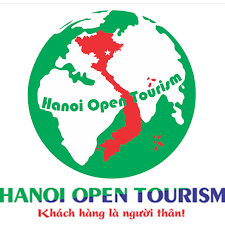 Hanoi Open Tourism