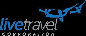 Livetravel Corporation - Công Ty TNHH Du Lịch Và Giải Trí Phú An