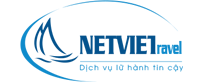 Trung Tâm Lữ Hành Quốc Tế - Netviet Travel