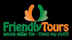 FRIENDLY TOURS Đà Nẵng