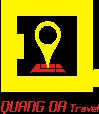 Quang Da Travel