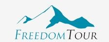 Tour Du Lịch Freedom Travel