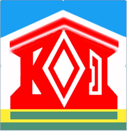 Khánh Đông - Công Ty Cổ Phần Khánh Đông