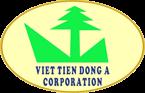 Việt Tiến Đông á - Công Ty Cổ Phần Việt Tiến Đông á