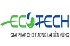 Công Ty Cổ Phần ECOTECH Việt Nam