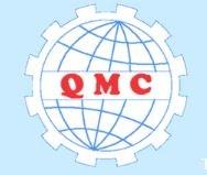 Quang Minh Q.M.C - Công Ty TNHH Sản Xuất Cơ Khí Xây Dựng Thương Mại Quang Minh Q.M.C