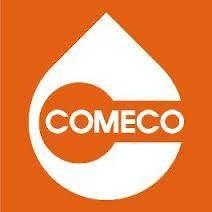 CÔNG TY CP VẬT TƯ XĂNG DẦU (COMECO)
