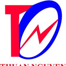 Công Ty TNHH Sản Xuất-Thương Mại & Dịch Vụ Thuận Nguyên
