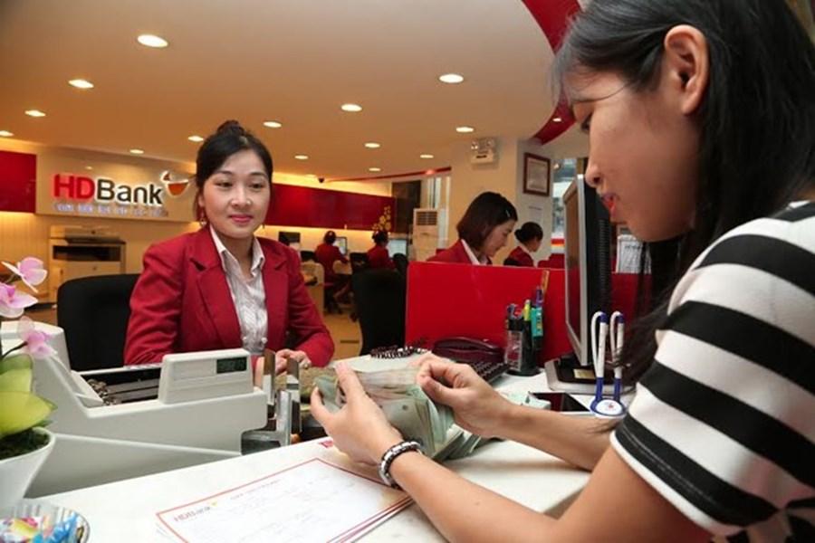 TPBank được xếp vào tốp 100 ngân hàng bán lẻ mạnh nhất châu Á - ảnh 10