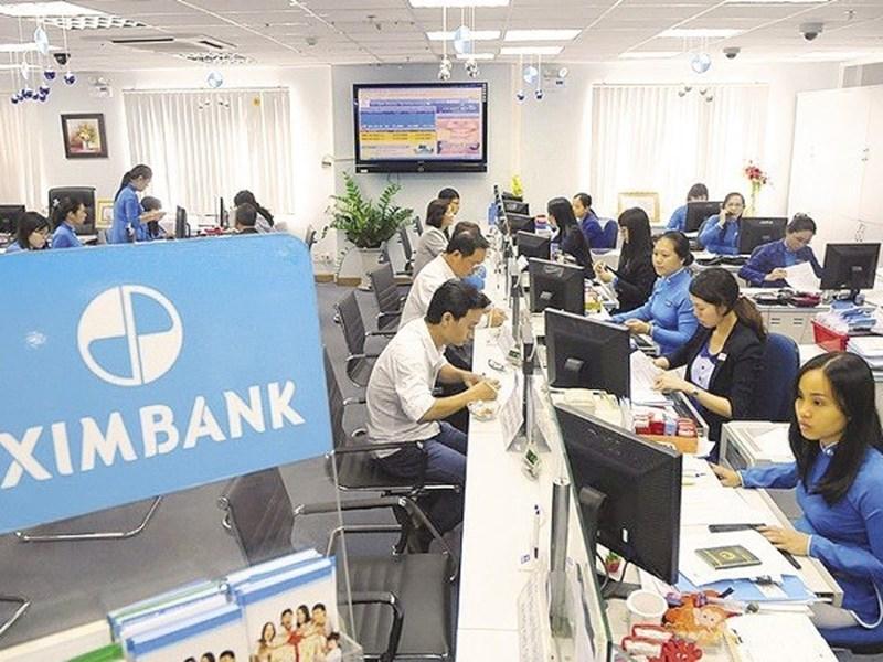 TPBank được xếp vào tốp 100 ngân hàng bán lẻ mạnh nhất châu Á - ảnh 2